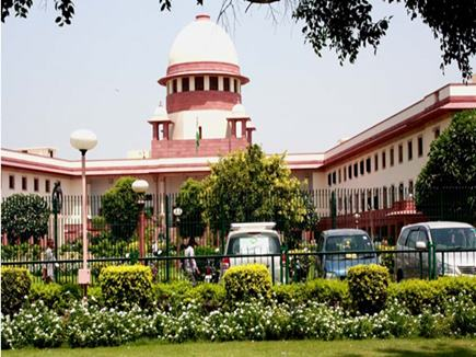 supreme-court-of-india new 13 02 2018