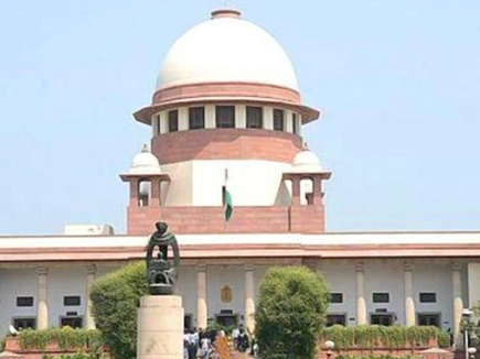 supreme-court  07 12 2017