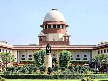Article 370: सुप्रीम कोर्ट में दाखिल PIL पर 2 अप्रैल को होगी अंतिम सुनवाई