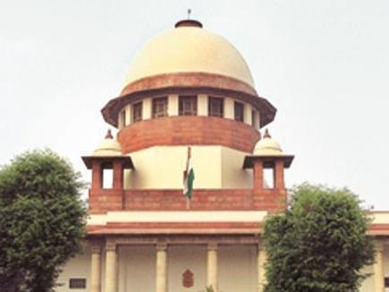 कठुआ दुष्कर्म: मुख्य गवाह की सुरक्षा के मुद्दे पर राज्य सरकार को SC का नोटिस