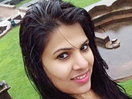 इंदौर में सिरफिरे आशिक ने दराते से किए थे 38 वार, घायल युवती की मौत