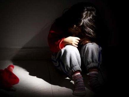 सूरत: मोबाइल पर गेम दिखाने के बहाने 5 साल की बच्ची से दुष्कर्म, यूपी का युवक गिरफ्तार