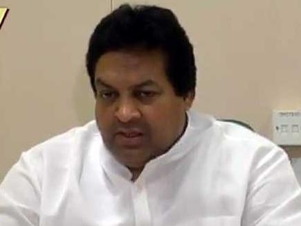 मप्र के मंत्री सुरेंद्र पटवा को बैंक ने घोषित किया डिफॉल्टर