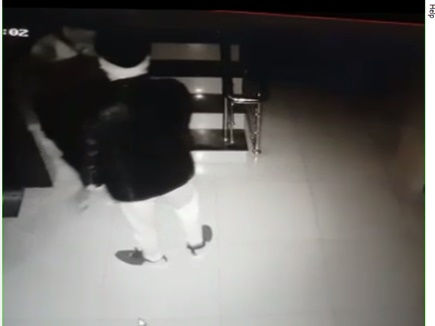 sushil doshi 2018214 195243 14 02 2018