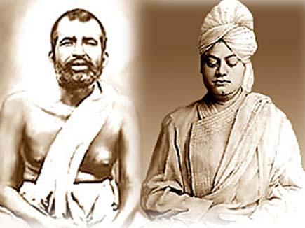 swami-vivekananda-and-his-g 03 07 2015