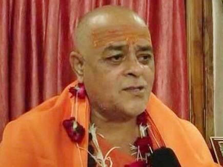 swami akhileshwaranand jabalpur mp 2017717 114711 16 07 2017