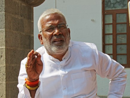 Lok Sabha Election में भाजपा MP की 29 सीटें जीतेगी : स्वतंत्र देव