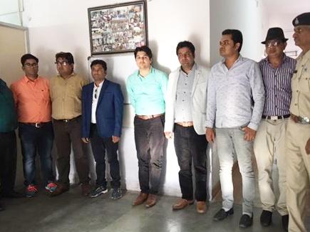 swindler caught indore raipur 2017320 111213 20 03 2017
