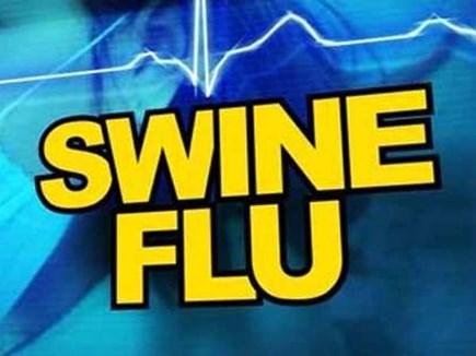 Indore में Swine flu से दो और मौत, 44 दिन में 11 ने दम तोड़ा