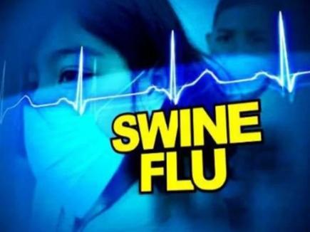 Madhya Pradesh में इस साल स्वाइन फ्लू से 35 की मौत, मंत्री ने दी निजी अस्पतालों को यह चेतावनी