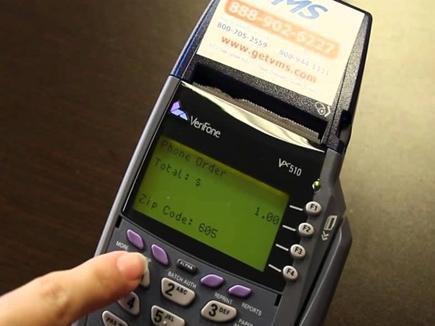 सावधान, डेबिट और क्रेडिट कार्ड से पेमेंट की रसीद आपको कर सकती है बीमार