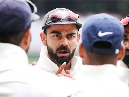 IND vs AUS Sydney Test: टीम इंडिया के 13 खिलाड़ियों का ऐलान, जानिए पूरी टीम