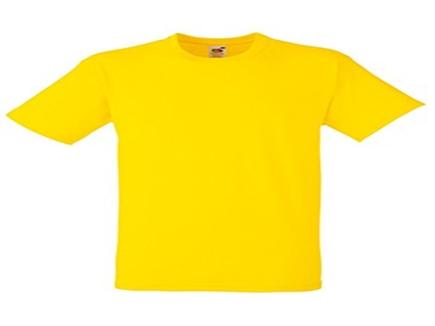 20 साल से पहन रहे हैं एक ही टी-शर्ट, बड़ी मार्मिक है इसकी वजह
