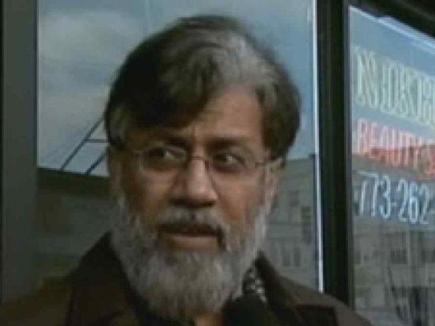26/11 Mumbai Attack : तहव्वुर राणा को जल्द लाया जा सकता है भारत, जानिए कौन है वह