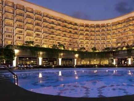 ताज मानसिंह होटल पर टाटा समूह का कब्जा बरकरार, हर महीने 7.03 करोड़ देने होंगे