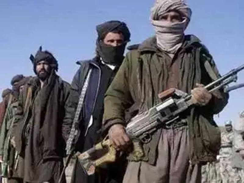 Taliban on Health Center: तालिबान ने दिए आदेश, स्वीडन की संस्था के स्वास्थ्य केंद्र होंगे बंद