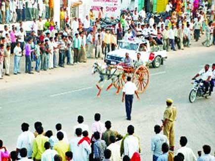 राजस्थान में भी खड़ा हो सकता है जल्लीकट्टू जैसा विवाद