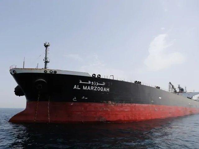तेल टैंकरों पर हमले के बाद खाड़ी देशों में बढ़ा तनाव, दुनिया में तेल के दाम बढ़ने की आशंका