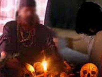 घर में फैली थी अशांति, पूजा-पाठ के नाम पर बाबा ने ठग लिए 22 हजार