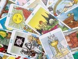 Tarot Card : तुला राशि के जातकों को है धैर्य रखने की आवश्यकता
