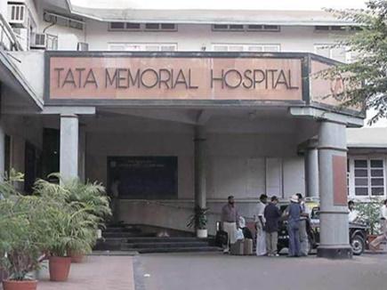 Prayag kumbh: टाटा मेमोरियल के कैंसर विशेषज्ञ कुंभ में श्रद्धालुओं की करेंगे जांच
