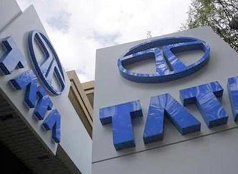 TATA Motors की बिक्री में गिरावट, जानिये जून में कैसा रहा बिजनेस