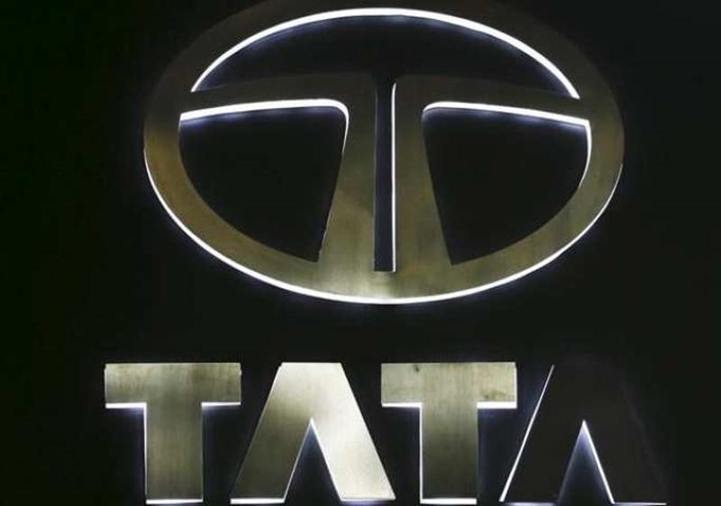 Automobile sector : सितंबर में टाटा मोटर्स की बिक्री 48 प्रतिशत घटी