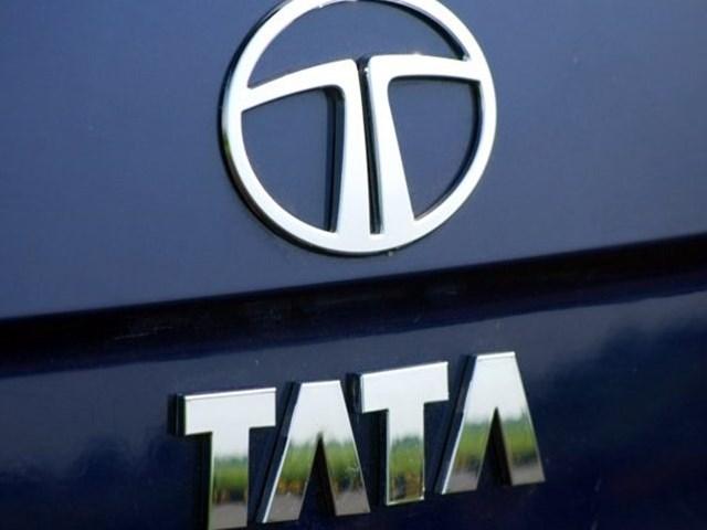 अप्रैल से महंगे हो जाएंगे टाटा मोटर्स के वाहन, 25 हजार तक बढ़ेंगे दाम
