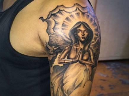 tattoo 05 01 2017