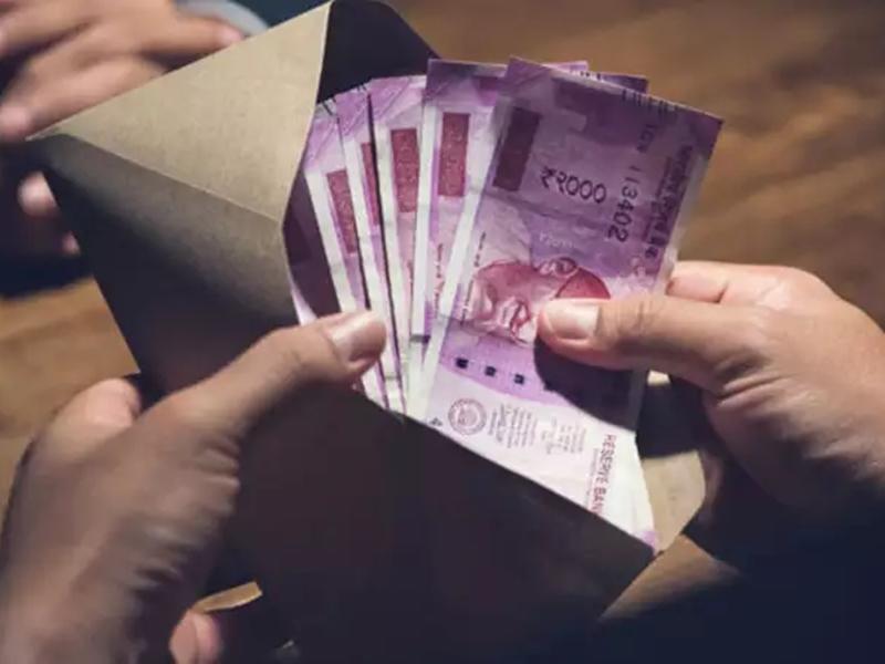 Income Tax Refund Fraud: आयकर चुकाने वाले रहें सावधान, फ्रॉड से बचने के लिए रखें इन बातों का ध्यान