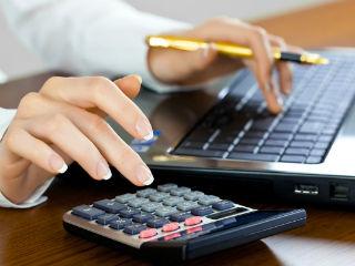 निवेश बढ़ाएं, ताकि टैक्स से बचत को न लगे चपत