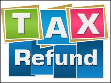 Income Tax रिफंड के लिए लंबे इंतजार से मिलेगी राहत, एक दिन में हो जाएगा प्रोसेस