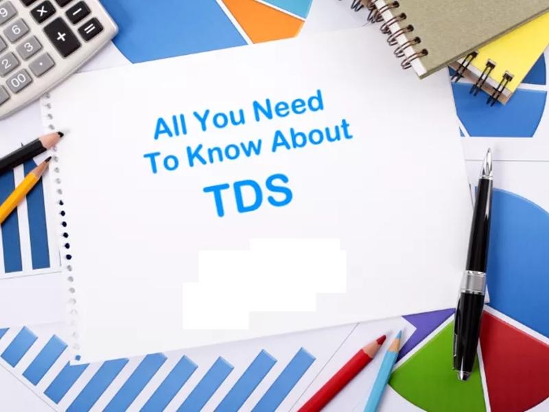 Direct Tax Laws Guidelines: टैक्स चोरी, 25 लाख तक टीडीएस जमा न कराना अब आपराधिक मामला नहीं