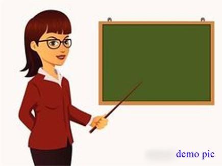 खूबसूरत नहीं हो, ये कहकर महिला शिक्षकों को स्कूल से हटा दिया