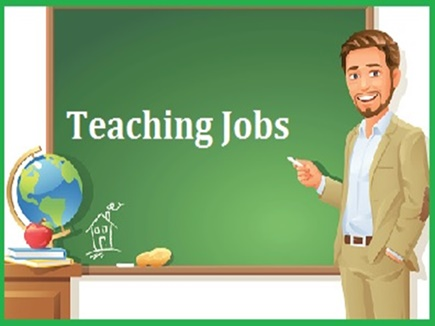 teacher job 2017918 105212 17 09 2017