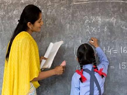 teacher job chhattisgarh 20171013 114817 13 10 2017