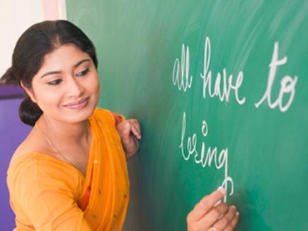टीचर के 10 हजार से ज्यादा पदों पर वैकेंसी, 18 जून तक करें आवेदन