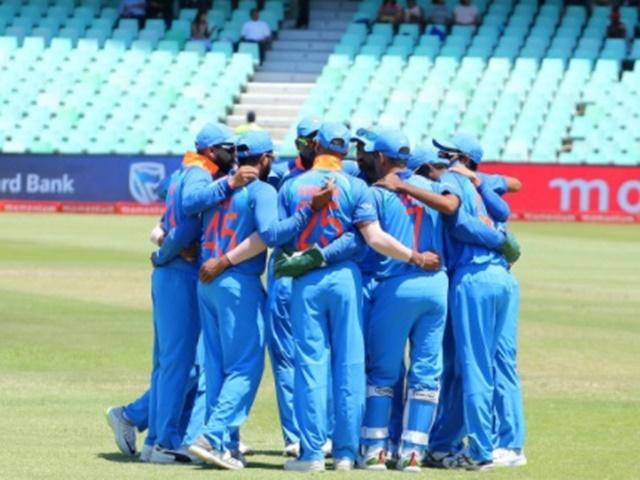 ICC World Cup 2019 : भारतीय टीम में एक स्तरीय तेज गेंदबाज की कमी : गंभीर