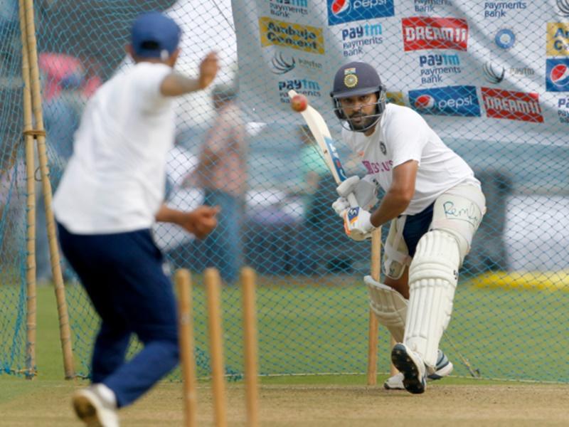 India vs South Africa 2nd Test: सीरीज में अपराजेय बढ़त हासिल करने के इरादे से उतरेगा भारत