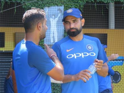 India vs Australia 2nd ODI: भारत के लिए करो या मरो की स्थिति