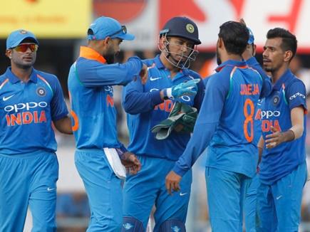 World Cup 2019: भारत के साथ यह टीम भी खिताब की प्रबल दावेदार : लक्ष्मण