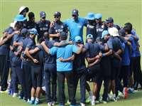 BCCI का बड़ा फैसला, भारतीय टीम चयन के पहले होगा फिटनेस टेस्ट