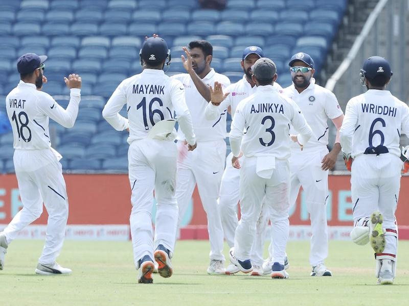 India vs South Africa 3rd Test: टीम इंडिया क्लीन स्वीप के इरादे से उतरेगी