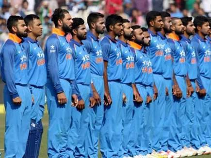 कौन बनेगा टीम इंडिया का कोच, इन्होंने पेश की दावेदारी
