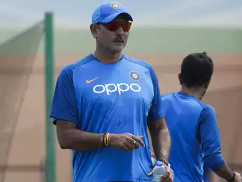 Team India Head Coach Interview: टीम इंडिया के कोच के लिए 16 अगस्त से इंटरव्यू, ये 6 नाम शॉर्टलिस्ट