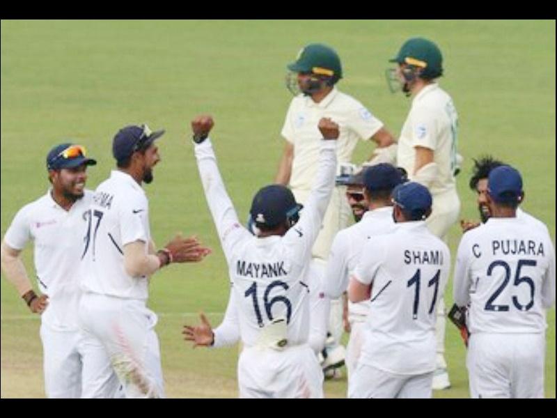 Indian Cricket Team: टीम इंडिया ने अपनाया अनूठा फॉर्मूला, खिलाड़ियों को दिया जा रहा ऐसा लालच