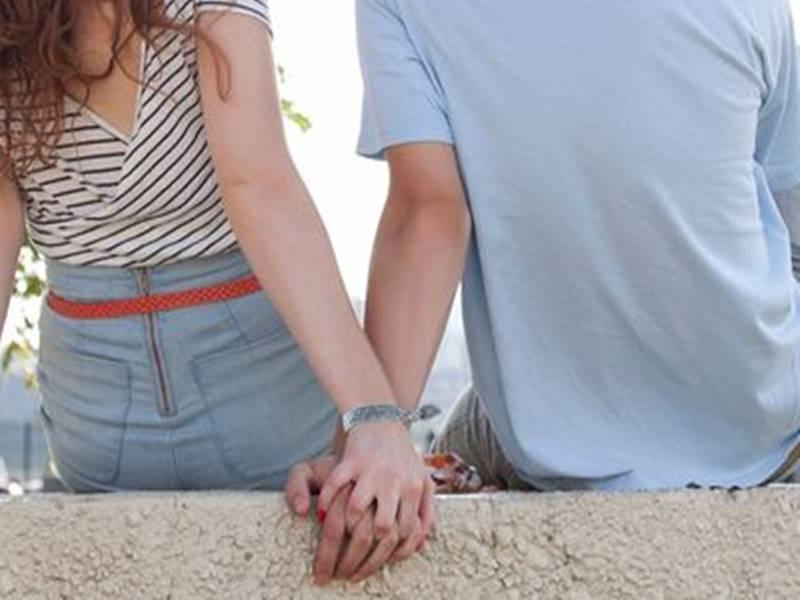 34 साल की महिला को हुआ 19 साल के युवक से प्यार, पगलाए प्रेमी ने शादी ना करने पर दी ऐसी धमकी
