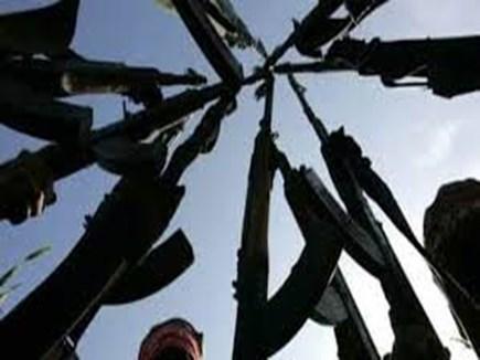 Terrorism in Pakistan : आतंकियों के आर्थिक स्त्रोत रोकने को कुछ नहीं कर रहा पाकिस्तान