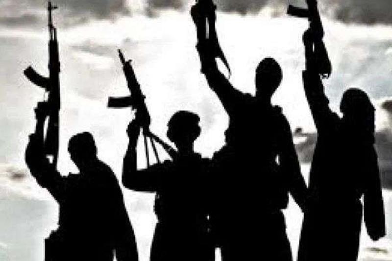 Terror Attack Threat : आतंकी समूह जैश-ए-मोहम्मद की धमकी के बाद हरियाणा में रेलवे स्टेशनों की सुरक्षा बढ़ाई