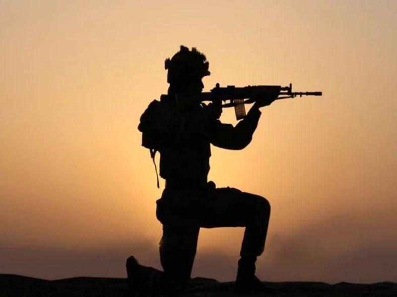 गृह मंत्री शाह का बड़ा फैसला, आतंकवाद से निपटने बनाया Terror Monitoring Group